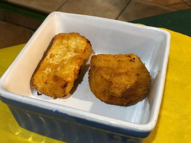 https://www.ragusanews.com/resizer/resize.php?url=https://www.ragusanews.com//immagini_articoli/21-08-2018/1534862608-4-castrato-salumi-formaggi-floresta-nebrodi-piatto-foto.jpg&size=667x500c0