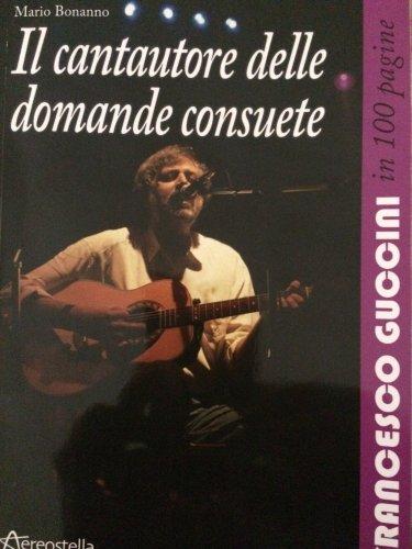 https://www.ragusanews.com/resizer/resize.php?url=https://www.ragusanews.com//immagini_articoli/21-09-2014/1411304431-0-guccini-politico-no-intimista-e-romantico.jpg&size=375x500c0