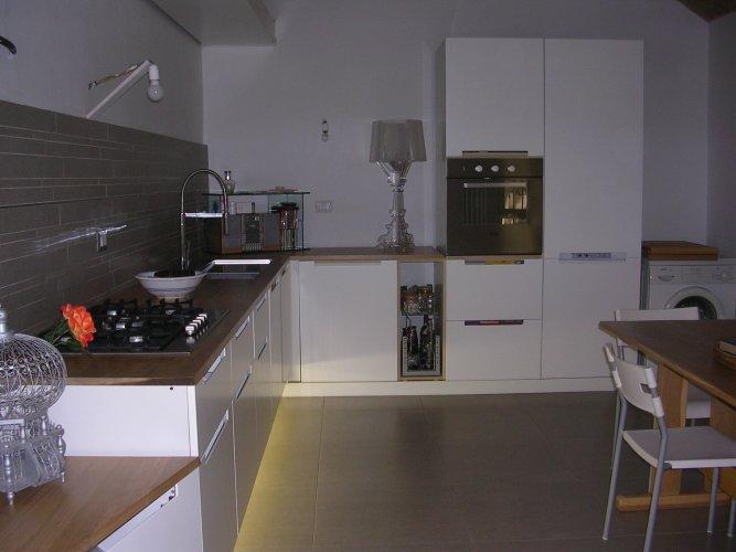 https://www.ragusanews.com/resizer/resize.php?url=https://www.ragusanews.com//immagini_articoli/21-09-2015/1442818980-0-affitto-appartamento-a-roma.jpg&size=667x500c0