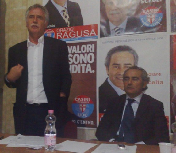https://www.ragusanews.com/resizer/resize.php?url=https://www.ragusanews.com//immagini_articoli/21-10-2008/1396863742-l-udc-siciliano-un-nostro-disegno-di-legge-di-riordino-della-sanita.jpg&size=574x500c0