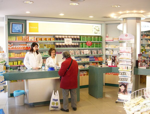 https://www.ragusanews.com/resizer/resize.php?url=https://www.ragusanews.com//immagini_articoli/21-10-2011/1396123335-tre-nuove-farmacie-a-ragusa-modica-e-pozzallo.jpg&size=655x500c0