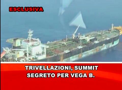 https://www.ragusanews.com/resizer/resize.php?url=https://www.ragusanews.com//immagini_articoli/21-10-2014/1413897045-0-trivellazioni-le-sette-sorelle-sbarcano-a-pozzallo.png&size=678x500c0