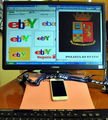 https://www.ragusanews.com/resizer/resize.php?url=https://www.ragusanews.com//immagini_articoli/22-02-2014/1396117871-liphone-a-prezzo-affare-una-truffa-tra-padova-e-vittoria.jpg&size=449x500c0