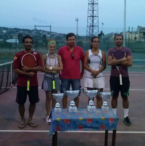 https://www.ragusanews.com/resizer/resize.php?url=https://www.ragusanews.com//immagini_articoli/22-07-2013/1396119629-tennis-cala-il-sipario-sul-iv-categoria-di-scicli.jpg&size=496x500c0