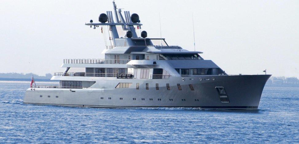 https://www.ragusanews.com/resizer/resize.php?url=https://www.ragusanews.com//immagini_articoli/22-07-2017/1500717138-1-pacific-yacht-metri-arriva-mare-siciliano.jpg&size=1035x500c0
