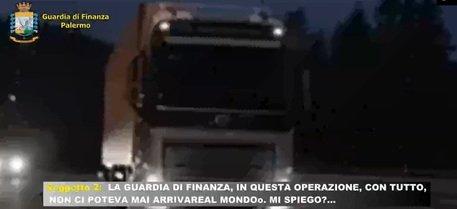 https://www.ragusanews.com/resizer/resize.php?url=https://www.ragusanews.com//immagini_articoli/22-07-2021/1626931812--news-ragusa.jpg&size=1093x500c0