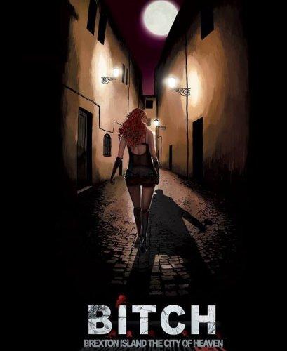https://www.ragusanews.com/resizer/resize.php?url=https://www.ragusanews.com//immagini_articoli/22-09-2014/1411391841-0-bitch-il-film-a-budget-zero-realizzato-a-ragusa.jpg&size=409x500c0