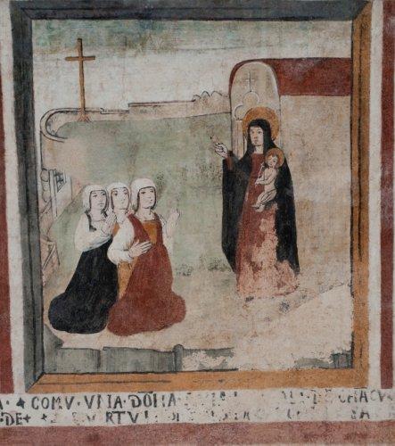 https://www.ragusanews.com/resizer/resize.php?url=https://www.ragusanews.com//immagini_articoli/22-09-2015/1442944923-0-le-scoperte-di-pino-nifosi-sugli-affreschi-della-croce.jpg&size=443x500c0
