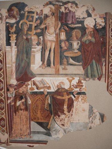 https://www.ragusanews.com/resizer/resize.php?url=https://www.ragusanews.com//immagini_articoli/22-09-2015/1442945179-2-le-scoperte-di-pino-nifosi-sugli-affreschi-della-croce.jpg&size=376x500c0