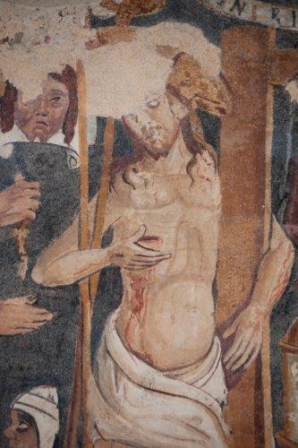 https://www.ragusanews.com/resizer/resize.php?url=https://www.ragusanews.com//immagini_articoli/22-09-2015/1442945179-3-le-scoperte-di-pino-nifosi-sugli-affreschi-della-croce.jpg&size=333x500c0