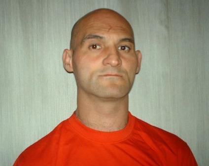 https://www.ragusanews.com/resizer/resize.php?url=https://www.ragusanews.com//immagini_articoli/22-10-2012/1396121459-omicidio-di-rosetta-rito-abbreviato-per-massimo-la-terra.jpg&size=631x500c0