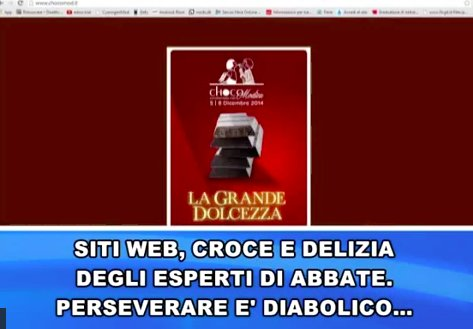 https://www.ragusanews.com/resizer/resize.php?url=https://www.ragusanews.com//immagini_articoli/22-10-2014/1413986165-0-cioccolato-e-siti-internet-quanta-confusione.png&size=719x500c0