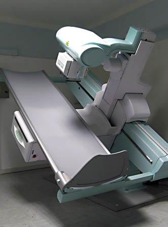 https://www.ragusanews.com/resizer/resize.php?url=https://www.ragusanews.com//immagini_articoli/22-11-2010/1396125317-radiologia-al-busacca-mutilato-di-fatto-un-servizio-essenziale.jpg&size=370x500c0