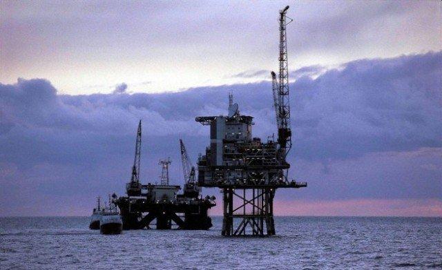 https://www.ragusanews.com/resizer/resize.php?url=https://www.ragusanews.com//immagini_articoli/23-01-2014/1396118149-il-commissario-dello-stato-boccia-il-regalo-di-crocetta-ai-petrolieri.jpg&size=818x500c0