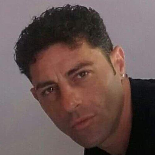 https://www.ragusanews.com/resizer/resize.php?url=https://www.ragusanews.com//immagini_articoli/23-01-2018/1516705746-13-arresti-droga-ricostruita-parte-rete-provinciale-foto.jpg&size=500x500c0