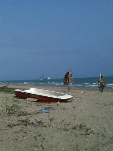 https://www.ragusanews.com/resizer/resize.php?url=https://www.ragusanews.com//immagini_articoli/23-02-2014/1396117868-quella-nave-che-preleva-sabbia.jpg&size=375x500c0