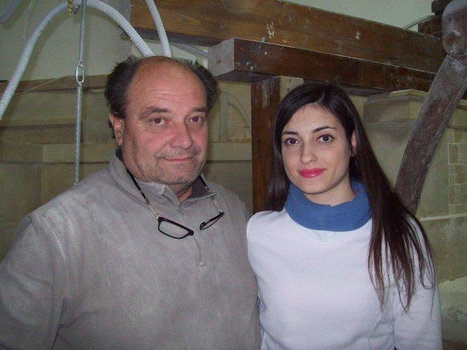 https://www.ragusanews.com/resizer/resize.php?url=https://www.ragusanews.com//immagini_articoli/23-02-2016/1456251862-0-quelli-del-mulino-soprano.jpg&size=667x500c0