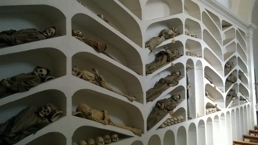 https://www.ragusanews.com/resizer/resize.php?url=https://www.ragusanews.com//immagini_articoli/23-02-2017/1487843300-2-mummie-rinascimentali-comiso.jpg&size=891x500c0