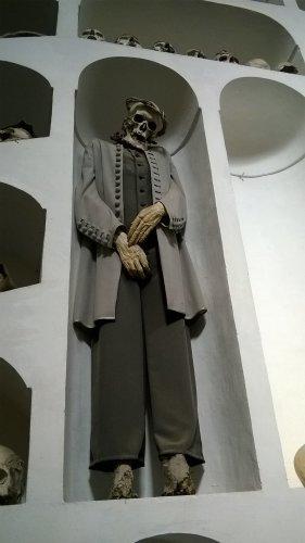 https://www.ragusanews.com/resizer/resize.php?url=https://www.ragusanews.com//immagini_articoli/23-02-2017/1487843300-3-mummie-rinascimentali-comiso.jpg&size=281x500c0