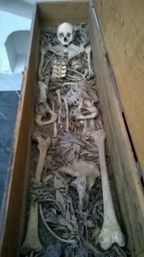 https://www.ragusanews.com/resizer/resize.php?url=https://www.ragusanews.com//immagini_articoli/23-02-2017/1487843301-8-mummie-rinascimentali-comiso.jpg&size=281x500c0