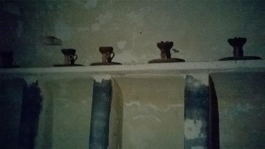https://www.ragusanews.com/resizer/resize.php?url=https://www.ragusanews.com//immagini_articoli/23-02-2017/1487843301-9-mummie-rinascimentali-comiso.jpg&size=891x500c0