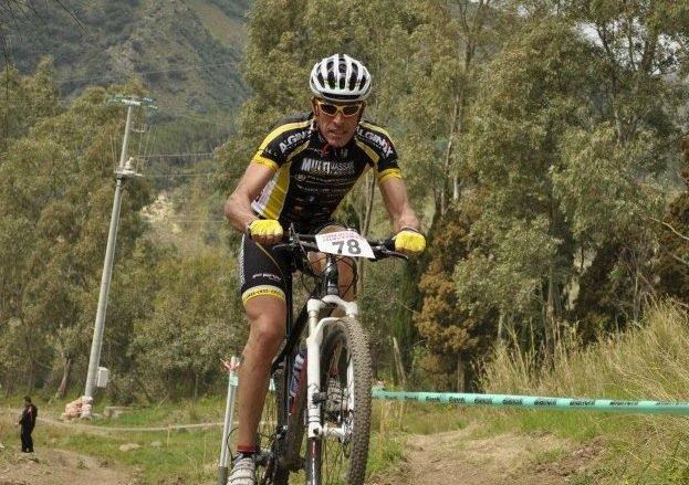 https://www.ragusanews.com/resizer/resize.php?url=https://www.ragusanews.com//immagini_articoli/23-04-2012/1396122169-maurizio-mezzasalma-primo-ad-avola-in-mountain-bike.jpg&size=710x500c0