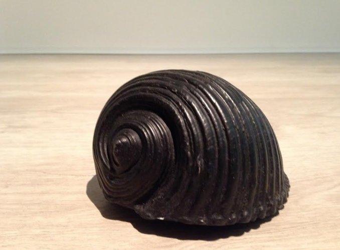 https://www.ragusanews.com/resizer/resize.php?url=https://www.ragusanews.com//immagini_articoli/23-06-2014/1403544058-2-scoprire-gli-abissi-al-mulino-di-scicli.jpg&size=678x500c0