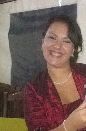 https://www.ragusanews.com/resizer/resize.php?url=https://www.ragusanews.com//immagini_articoli/23-06-2016/1466634491-0-maria-grazia-difede-ipotesi-autopsia.jpg&size=327x500c0