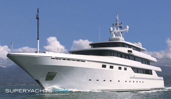 https://www.ragusanews.com/resizer/resize.php?url=https://www.ragusanews.com//immagini_articoli/23-06-2017/1498234568-1-yacht-moneikos-seconda-famiglia-ricca-ditalia-siracusa.jpg&size=860x500c0