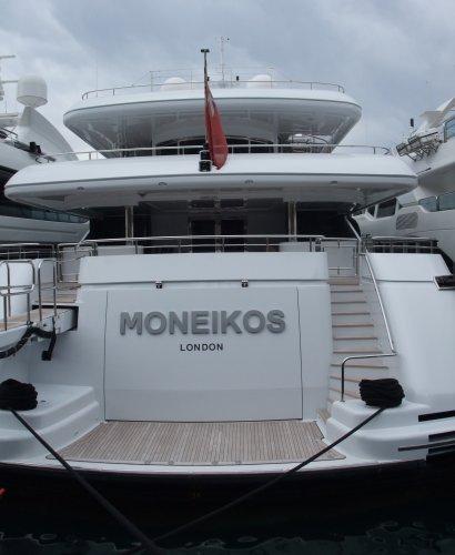 https://www.ragusanews.com/resizer/resize.php?url=https://www.ragusanews.com//immagini_articoli/23-06-2017/1498234568-2-yacht-moneikos-seconda-famiglia-ricca-ditalia-siracusa.jpg&size=410x500c0