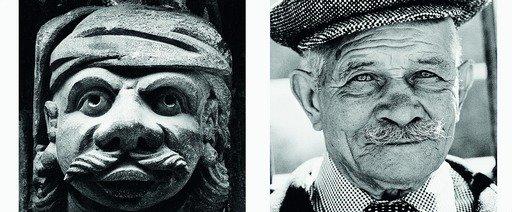 https://www.ragusanews.com/resizer/resize.php?url=https://www.ragusanews.com//immagini_articoli/23-07-2013/1396119612-i-mascheroni-negli-iblei.jpg&size=1208x500c0