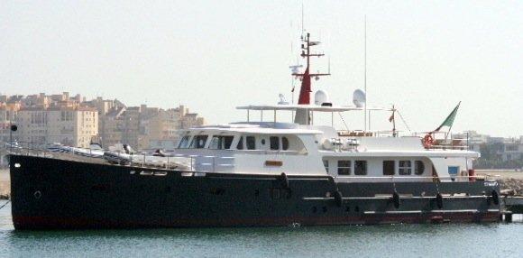 https://www.ragusanews.com/resizer/resize.php?url=https://www.ragusanews.com//immagini_articoli/23-08-2010/1396125875-e--arrivato-lo-yacht-di-luca-cordero-di-montezemolo.jpg&size=1014x500c0