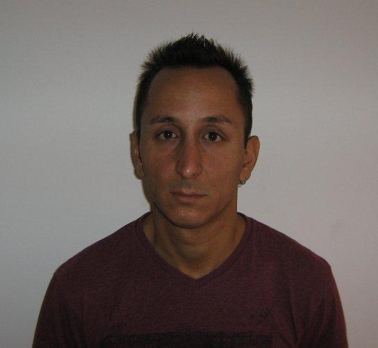 https://www.ragusanews.com/resizer/resize.php?url=https://www.ragusanews.com//immagini_articoli/23-08-2014/1408787042-1-due-arresti-per-furto-aggravato-puccia-e-firera.jpg&size=544x500c0