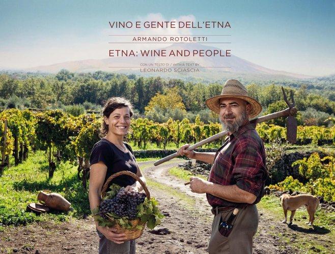 https://www.ragusanews.com/resizer/resize.php?url=https://www.ragusanews.com//immagini_articoli/23-08-2015/1440348939-2-si-presenta-gente-e-vino-dell-etna-concerto-di-davide-di-rosolini.jpg&size=658x500c0