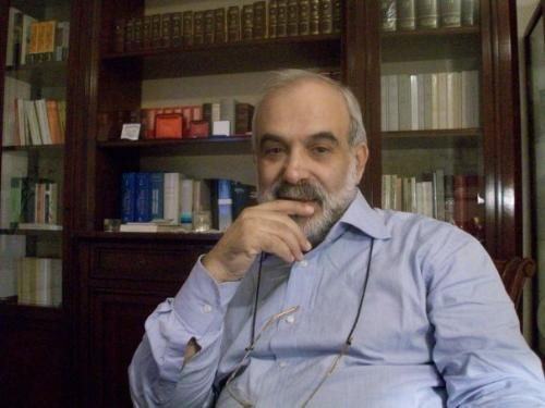 https://www.ragusanews.com/resizer/resize.php?url=https://www.ragusanews.com//immagini_articoli/23-11-2015/1448267426-0-psicologia-della-gestalt-un-pomeriggio-a-ragusa.jpg&size=667x500c0