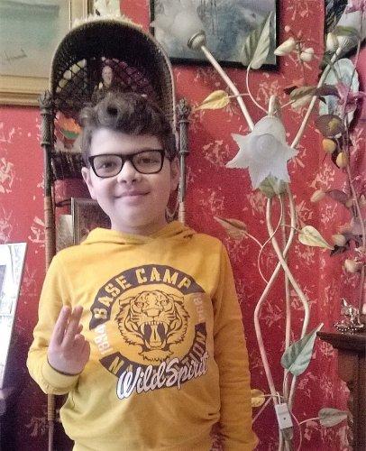 https://www.ragusanews.com/resizer/resize.php?url=https://www.ragusanews.com//immagini_articoli/23-11-2016/1479895193-8-ivan-laporta-il-bambino-di-quel-bravo-ragazzo-mi-piacerebbe-fare-l-attore.jpg&size=406x500c0