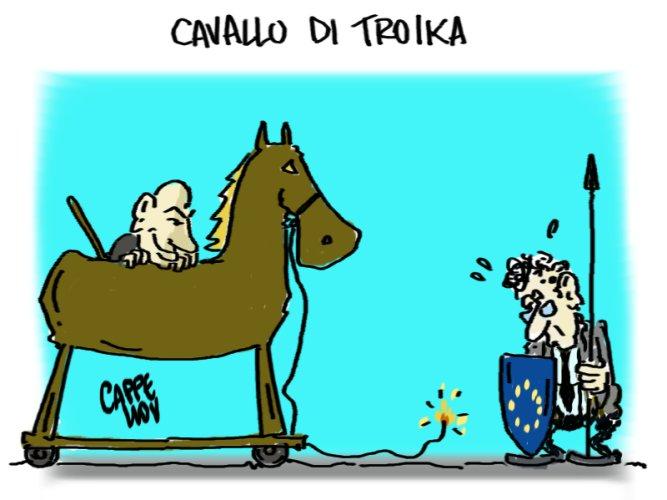 https://www.ragusanews.com/resizer/resize.php?url=https://www.ragusanews.com//immagini_articoli/24-02-2015/1424767284-0-grecia-il-cavallo-di-troika.png&size=667x500c0