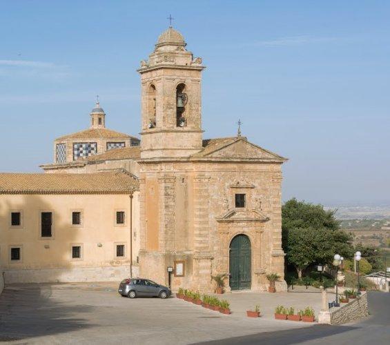 https://www.ragusanews.com/resizer/resize.php?url=https://www.ragusanews.com//immagini_articoli/24-02-2017/1487946590-1-santuario-gulfi-primo-luogo-cuore-provincia-ragusa.jpg&size=565x500c0