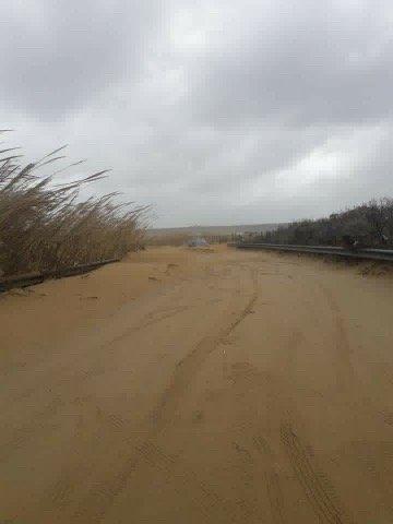 https://www.ragusanews.com/resizer/resize.php?url=https://www.ragusanews.com//immagini_articoli/24-02-2019/1551015942-1-marzamemi-portopalo-fiume.jpg&size=375x500c0