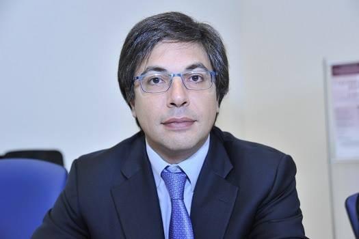 https://www.ragusanews.com/resizer/resize.php?url=https://www.ragusanews.com//immagini_articoli/24-03-2014/1396117645-il-prof-barone-a-proposito-dei-concorsi-al-comune-di-ragusa.jpg&size=750x500c0