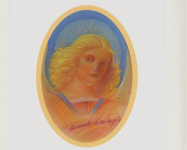 https://www.ragusanews.com/resizer/resize.php?url=https://www.ragusanews.com//immagini_articoli/24-05-2016/1464087908-0-ricordo-di-un-angelo-arte-e-solidarieta.jpg&size=623x500c0