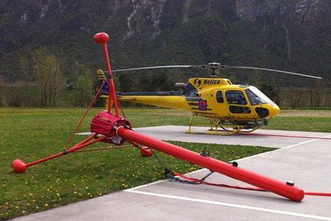 https://www.ragusanews.com/resizer/resize.php?url=https://www.ragusanews.com//immagini_articoli/24-06-2014/1403604639-0-un-elicottero-giallo-cerca-rifiuti-nascosti-e-radioattivi.jpg&size=749x500c0