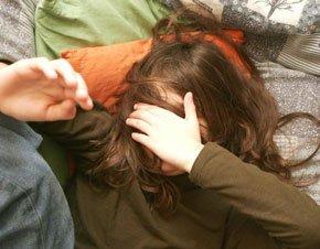 https://www.ragusanews.com/resizer/resize.php?url=https://www.ragusanews.com//immagini_articoli/24-07-2011/1396123795-scicli-scarcerata-la-donna-che-picchiava-la-figlia.jpg&size=642x500c0