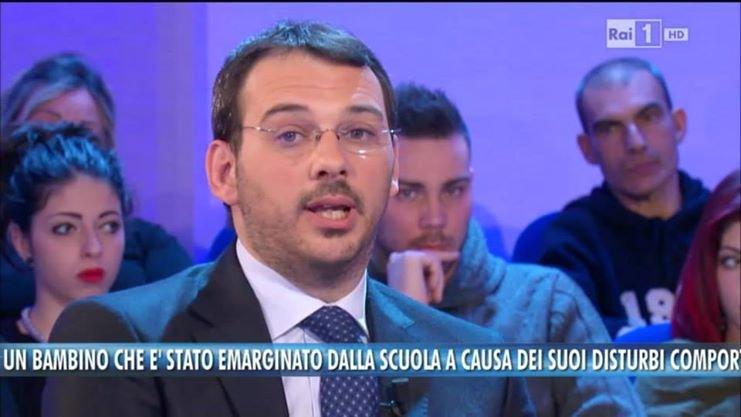 https://www.ragusanews.com/resizer/resize.php?url=https://www.ragusanews.com//immagini_articoli/24-09-2014/1411548878-0-libera-ragusa-smentisce-libera-scicli-siamo-con-borrometi.jpg&size=888x500c0