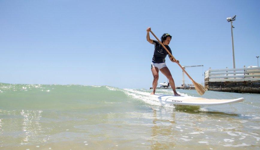 https://www.ragusanews.com/resizer/resize.php?url=https://www.ragusanews.com//immagini_articoli/24-10-2014/1414183949-1-kite-e-windsurf-protagonisti-sulla-spiaggia-di-marina-di-ragusa.jpg&size=868x500c0