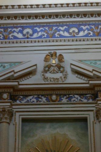 https://www.ragusanews.com/resizer/resize.php?url=https://www.ragusanews.com//immagini_articoli/24-11-2014/1416868366-1-la-famiglia-mazzara-e-la-chiesa-di-san-pietro.jpg&size=333x500c0