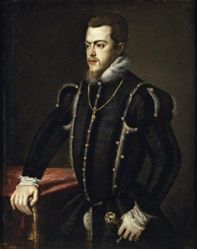 https://www.ragusanews.com/resizer/resize.php?url=https://www.ragusanews.com//immagini_articoli/25-02-2014/1396117848-filippo-ii-e-la-monarchia-spagnola-contro-luniversita-di-catania.jpg&size=396x500c0