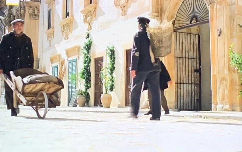 https://www.ragusanews.com/resizer/resize.php?url=https://www.ragusanews.com//immagini_articoli/25-02-2019/1551130496-1-fascino-vigata-stagioene-caccia.jpg&size=795x500c0
