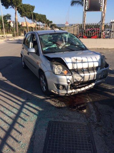 https://www.ragusanews.com/resizer/resize.php?url=https://www.ragusanews.com//immagini_articoli/25-03-2017/1490430774-2-incidente-mortale-perde-vita-simone-arangio-febbo.jpg&size=375x500c0
