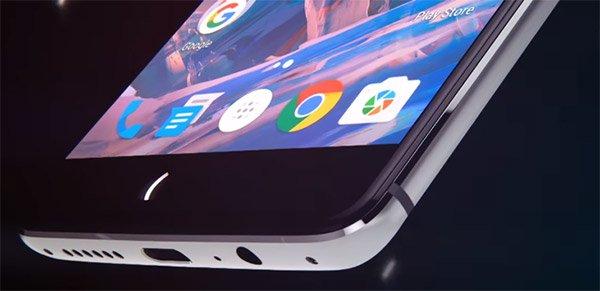 https://www.ragusanews.com/resizer/resize.php?url=https://www.ragusanews.com//immagini_articoli/25-03-2017/1490470764-1-cellulare-migliore-iphone-costa-meno-meta.jpg&size=1031x500c0